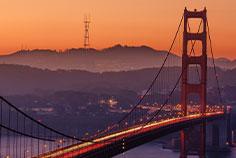 Bay Area Engineering Office