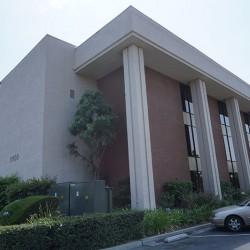 MEP design Fountain Valley, CA medical