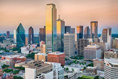 Dallas office for GMEPE Engineering