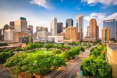 Houston TX, office location GMEPE Engineering